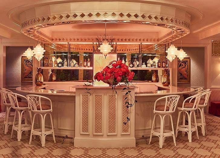 8 Romantic Restaurants in Miami (That Aren't Cheesy)