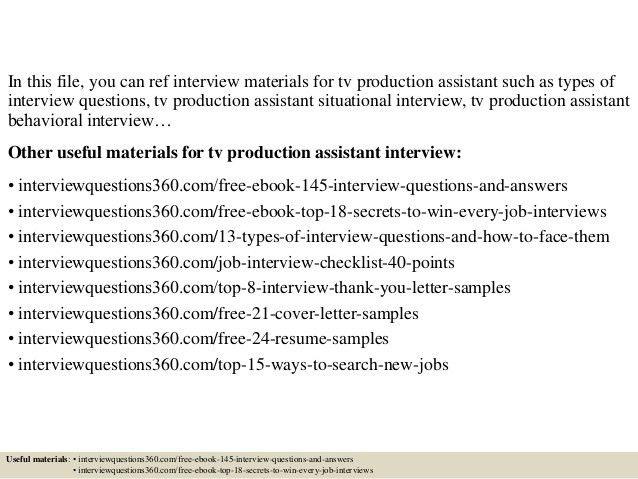 resume production engineer