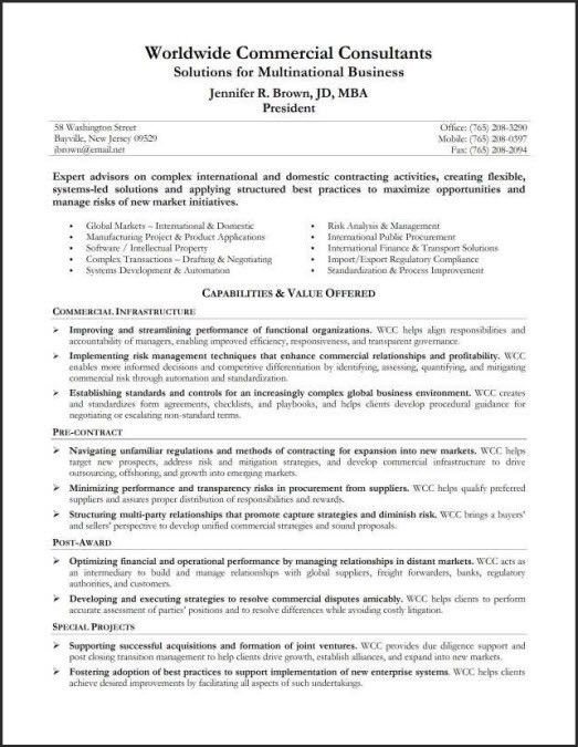 profile summary resume examples profile section of resume example profile summary for resume examples