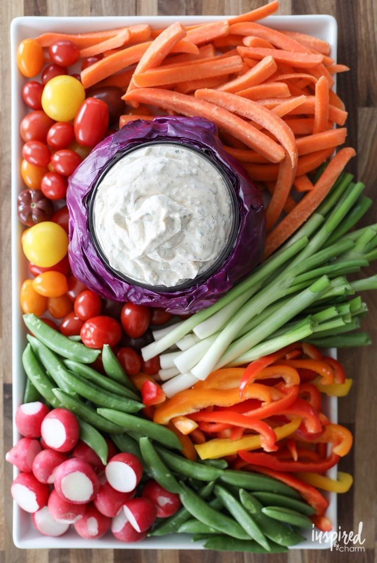 The Best Delicious and Easy Dip Recipes Everyone Will Love!