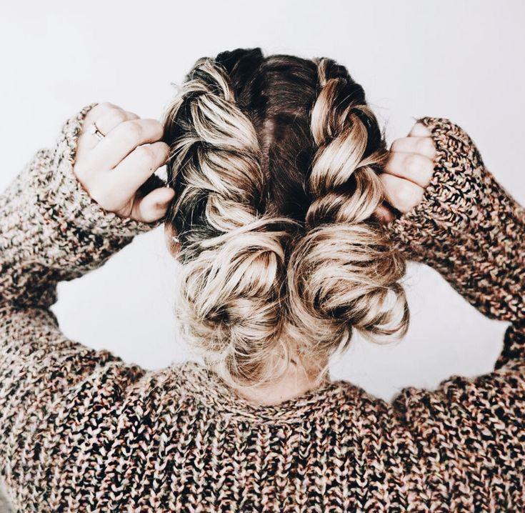 Hair Inspiration 2019-05-16 04:56:39