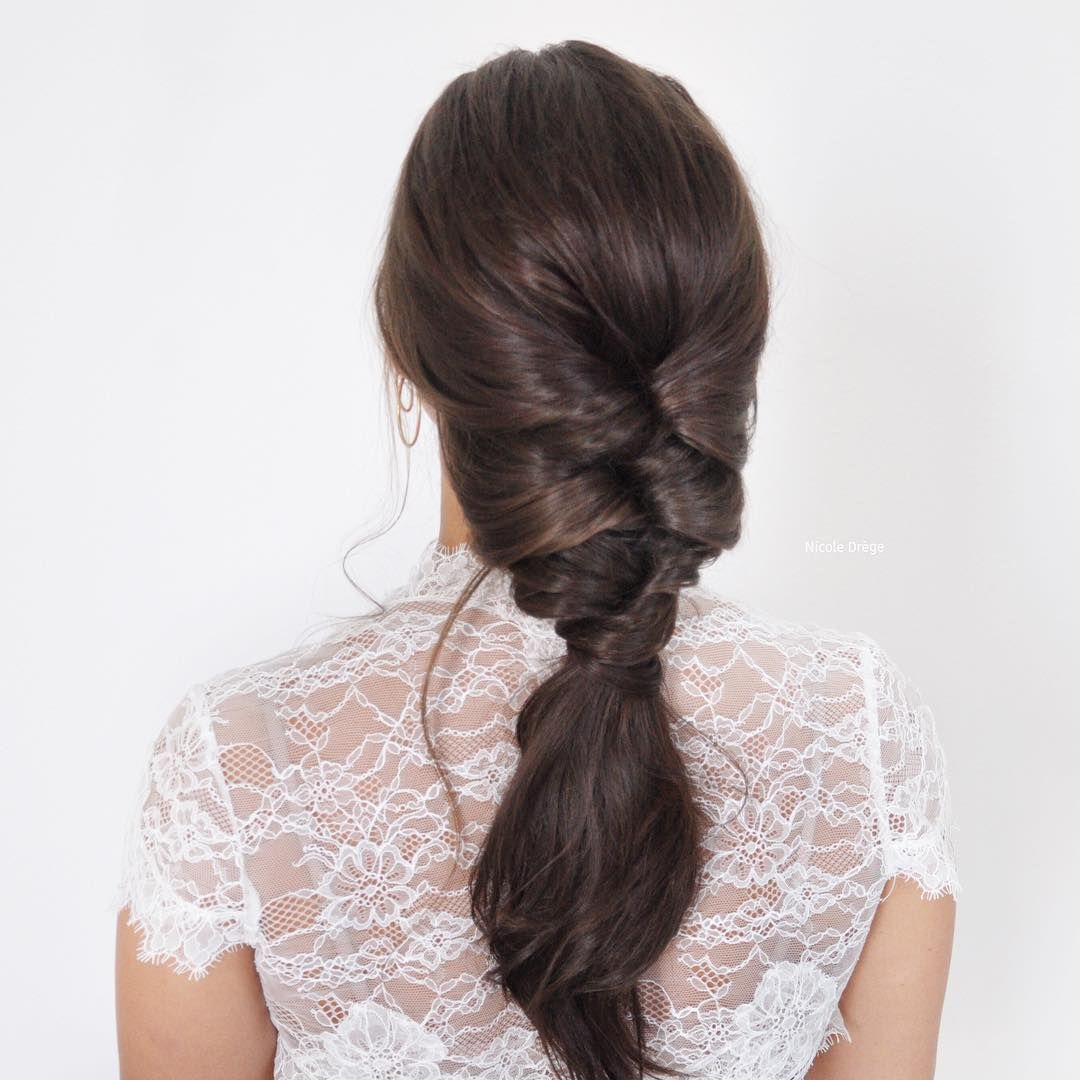 """Nicole Drège hair &amp; make-up on Instagram: """"Braided hairstyles with Zascha Hair Extensions extensions to make it a really full braid, hair by me…""""<p><a href=""""http://www.homeinteriordesign.org/2018/02/short-guide-to-interior-decoration.html"""">Short guide to interior decoration</a></p>"""