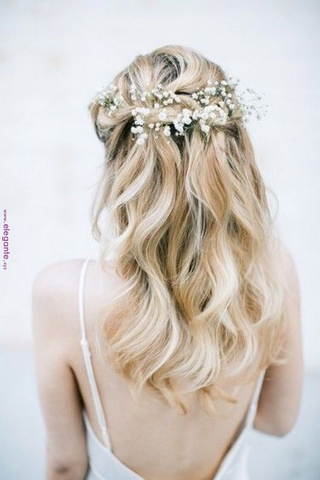 "Latest Hairstyle For Asian Women   Latest hairstyle for asian women women hair color ombre hairstyles,skater hairstyles asymmetrical bangs,how to make hair buns in medium hair loose curl styles.<p><a href=""http://www.homeinteriordesign.org/2018/02/short-guide-to-interior-decoration.html"">Short guide to interior decoration</a></p>"