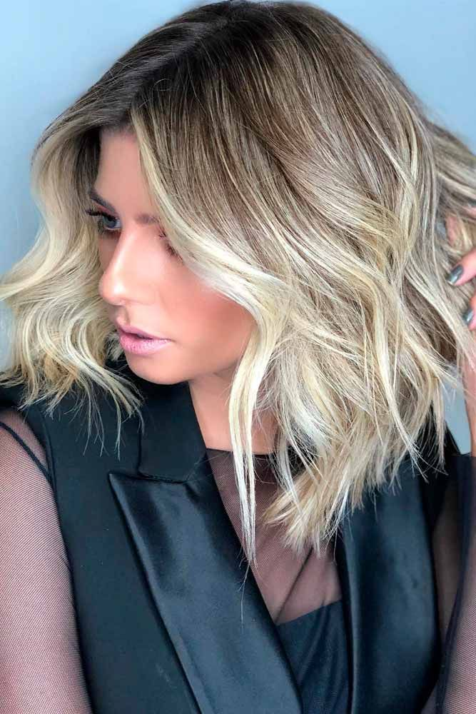 """Wavy Ash Blonde Bob <a class=""""pintag"""" href=""""/explore/blondehairstyles/"""" title=""""#blondehairstyles explore Pinterest"""">#blondehairstyles</a> <a class=""""pintag"""" href=""""/explore/highlights/"""" title=""""#highlights explore Pinterest"""">#highlights</a> <a class=""""pintag"""" href=""""/explore/balayage/"""" title=""""#balayage explore Pinterest"""">#balayage</a> ★ All the inverted bob hairstyles: stacked, choppy, short, curly, with side bangs, with layers, are gathered here! ★ See more: <a href=""""https://glaminati.com/inverted-bob/"""" rel=""""nofollow"""" target=""""_blank"""">glaminati.com/…</a> <a class=""""pintag"""" href=""""/explore/glaminati/"""" title=""""#glaminati explore Pinterest"""">#glaminati</a> <a class=""""pintag"""" href=""""/explore/lifestyle/"""" title=""""#lifestyle explore Pinterest"""">#lifestyle</a><p><a href=""""http://www.homeinteriordesign.org/2018/02/short-guide-to-interior-decoration.html"""">Short guide to interior decoration</a></p>"""