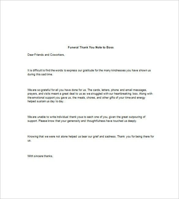 Emotional Letter To Boss Sample Apology Letter 20 Documents In Pdf