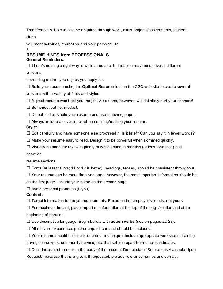 national park ranger resume park ranger resume sample