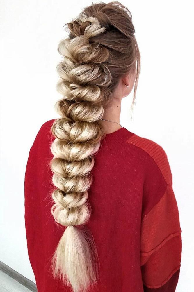 """Pull Through Braid <a class=""""pintag"""" href=""""/explore/braids/"""" title=""""#braids explore Pinterest"""">#braids</a> <a class=""""pintag"""" href=""""/explore/messyhair/"""" title=""""#messyhair explore Pinterest"""">#messyhair</a> <a class=""""pintag"""" href=""""/explore/longhair/"""" title=""""#longhair explore Pinterest"""">#longhair</a> ★ Wondering how many types of braids there are? Let us show you how different braids can be. Beautiful fishtail braids, easy dutch hairstyles, simple half up with rope twists, and a lot of cool ideas are here in our gallery! ★ See more: <a href=""""https://glaminati.com/types-of-braids/"""" rel=""""nofollow"""" target=""""_blank"""">glaminati.com/…</a> <a class=""""pintag"""" href=""""/explore/glaminati/"""" title=""""#glaminati explore Pinterest"""">#glaminati</a> <a class=""""pintag"""" href=""""/explore/lifestyle/"""" title=""""#lifestyle explore Pinterest"""">#lifestyle</a><p><a href=""""http://www.homeinteriordesign.org/2018/02/short-guide-to-interior-decoration.html"""">Short guide to interior decoration</a></p>"""
