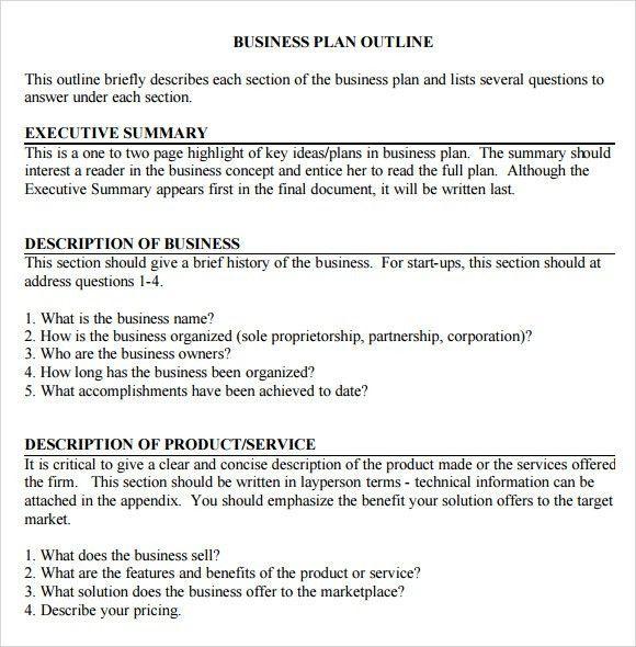 one page executive summary template   node2002-cvresume.paasprovider.com