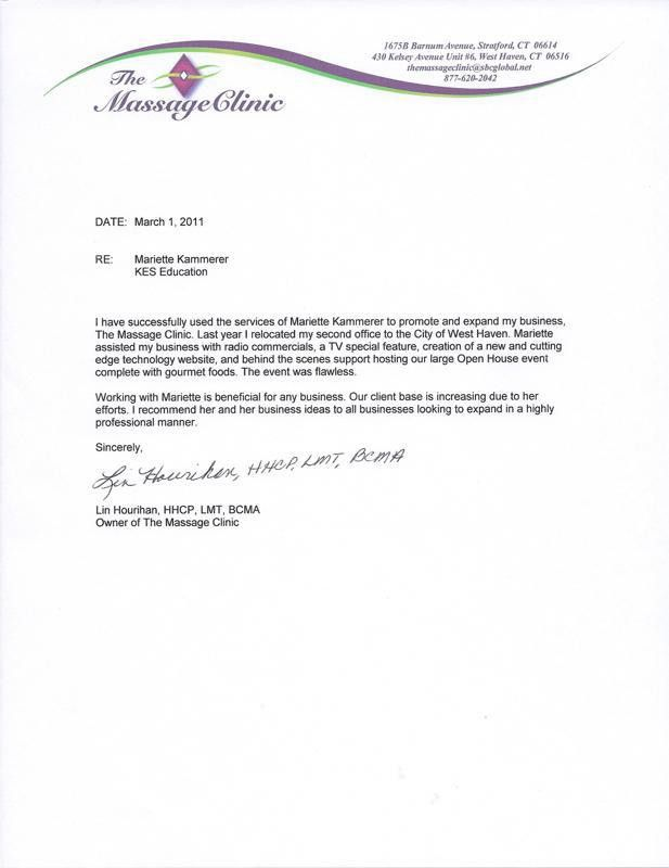 sports massage therapist cover letter | node2004-resume-template ...