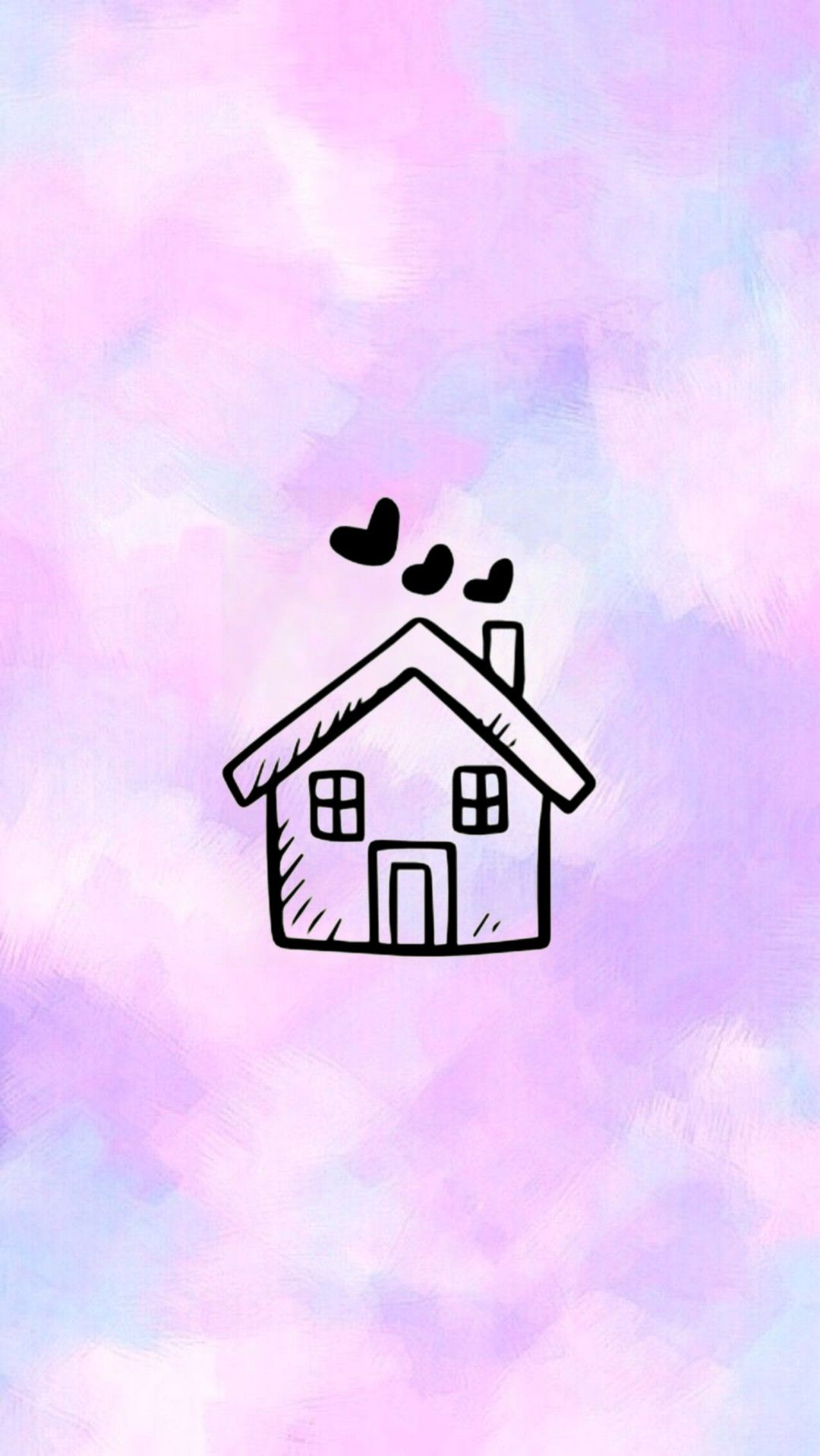 highlights instagram home homesweethome love heart