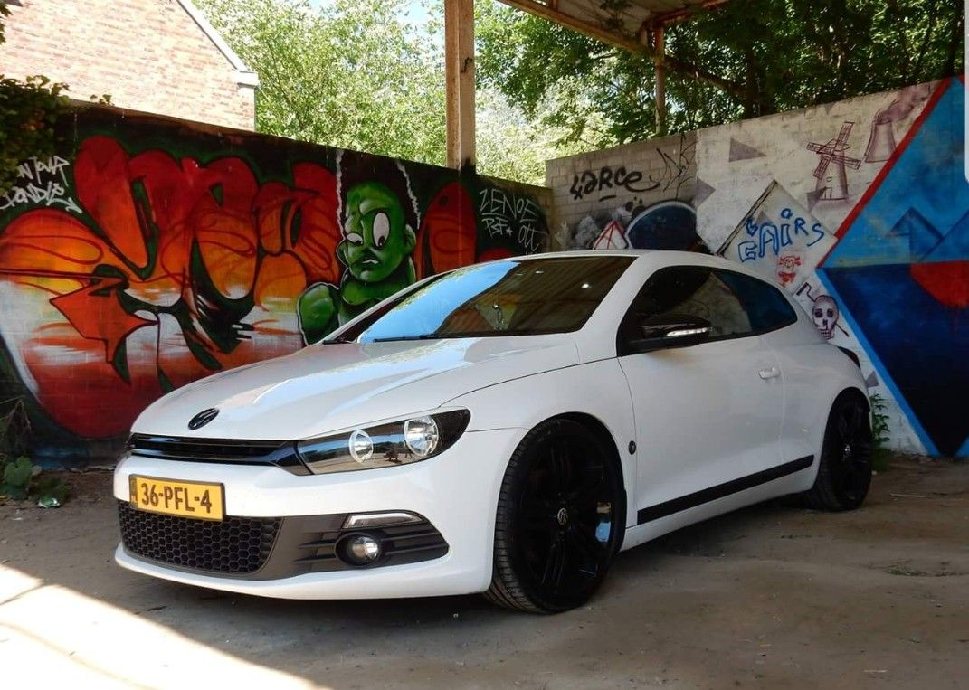Volkswagen scirocco for sale in usa - Vw Scirocco Tuning Pictures Vw Tuning Mag Find More On The Website Vw Tuning Mag Pinterest Vw Scirocco Volkswagen And Cars