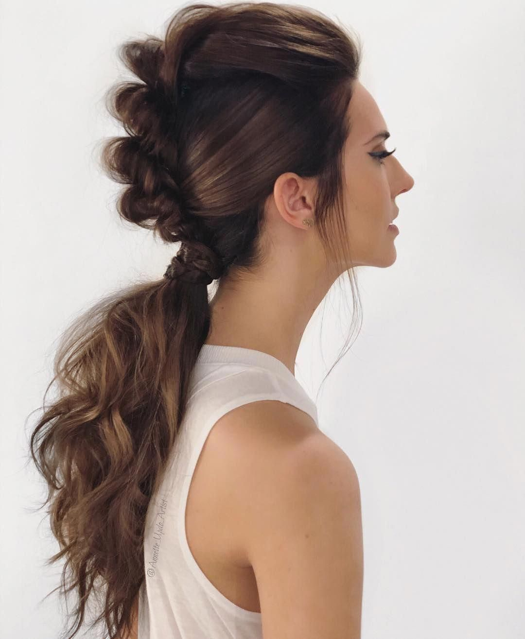 "55 – wedding hairstyles for long hair in 2018 – Super Best Hair Styles <a class=""pintag"" href=""/explore/Weddinghairstyles/"" title=""#Weddinghairstyles explore Pinterest"">#Weddinghairstyles</a><p><a href=""http://www.homeinteriordesign.org/2018/02/short-guide-to-interior-decoration.html"">Short guide to interior decoration</a></p>"