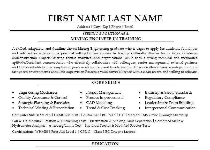 Resume Mining Definition Business Analyst Healthcare Resume Sample