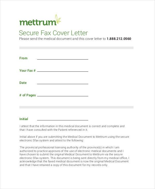 Fax Examples Fax Cover Sheet Examples And Templates, Example Of - sample business fax cover sheet
