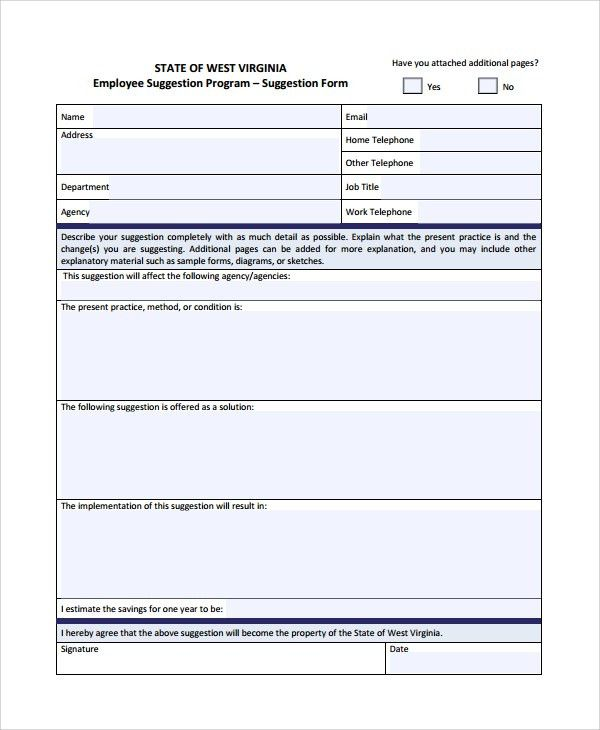 leave forms template   lukex.co