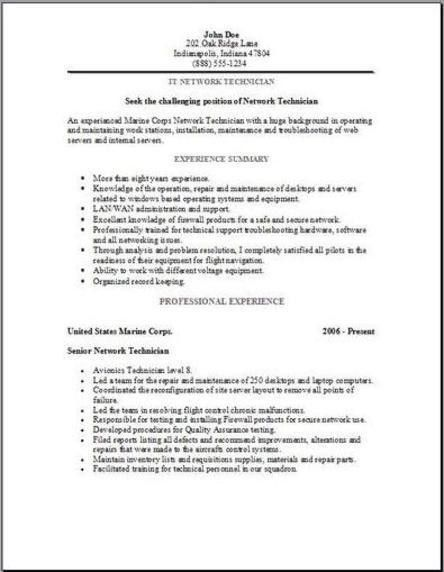 free military to civilian resume examples navy to civilian resume military resume template