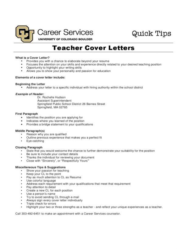 Lab Manager Resume | Resume CV Cover Letter