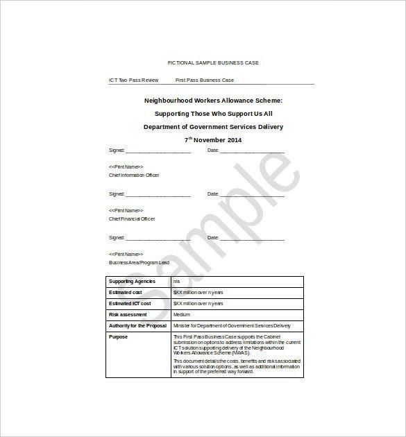 Word Document Templates Free Design Microsoft Word Template - word document resume template free