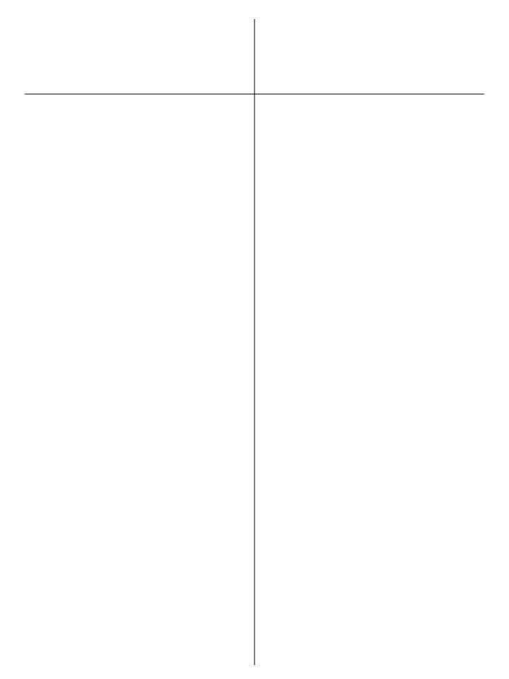 blank t chart node2002cvresumepaasprovidercom