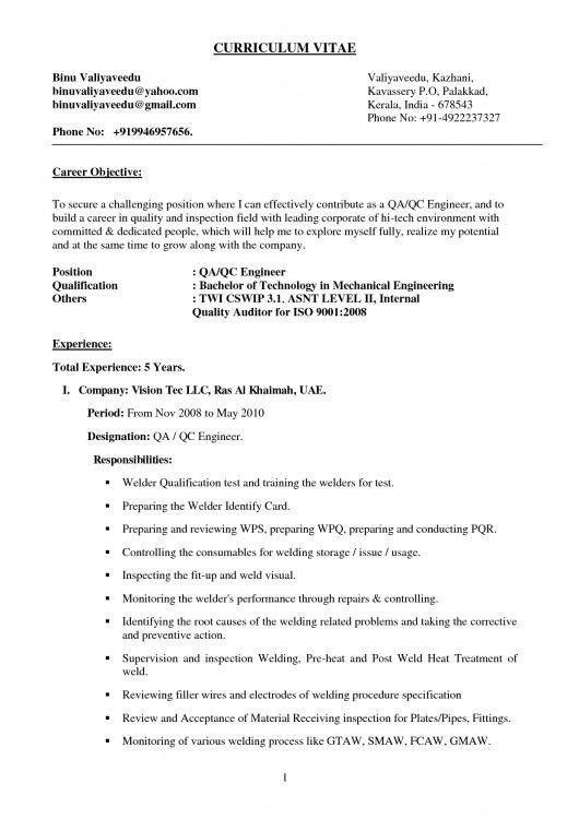hvac commissioning engineer cover letter cvresumeunicloudpl
