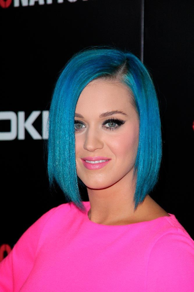 """Blue And Polished Inverted Bob <a class=""""pintag"""" href=""""/explore/katyperry/"""" title=""""#katyperry explore Pinterest"""">#katyperry</a> <a class=""""pintag"""" href=""""/explore/straighthair/"""" title=""""#straighthair explore Pinterest"""">#straighthair</a> <a class=""""pintag"""" href=""""/explore/bluehair/"""" title=""""#bluehair explore Pinterest"""">#bluehair</a> ★ We have created a photo gallery where you can find trendy ways of sporting inverted bob haircuts of various length and texture. This type of a haircut has a provocative asymmetrical shape that makes this haircut appear super sassy. Plus, this haircut is not high maintenance. ★  <a class=""""pintag"""" href=""""/explore/glaminati/"""" title=""""#glaminati explore Pinterest"""">#glaminati</a> <a class=""""pintag"""" href=""""/explore/lifestyle/"""" title=""""#lifestyle explore Pinterest"""">#lifestyle</a> <a class=""""pintag"""" href=""""/explore/invertedbob/"""" title=""""#invertedbob explore Pinterest"""">#invertedbob</a><p><a href=""""http://www.homeinteriordesign.org/2018/02/short-guide-to-interior-decoration.html"""">Short guide to interior decoration</a></p>"""