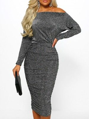 chic me | Women's Clothing, Dresses, Bodycon Dresses $26.99