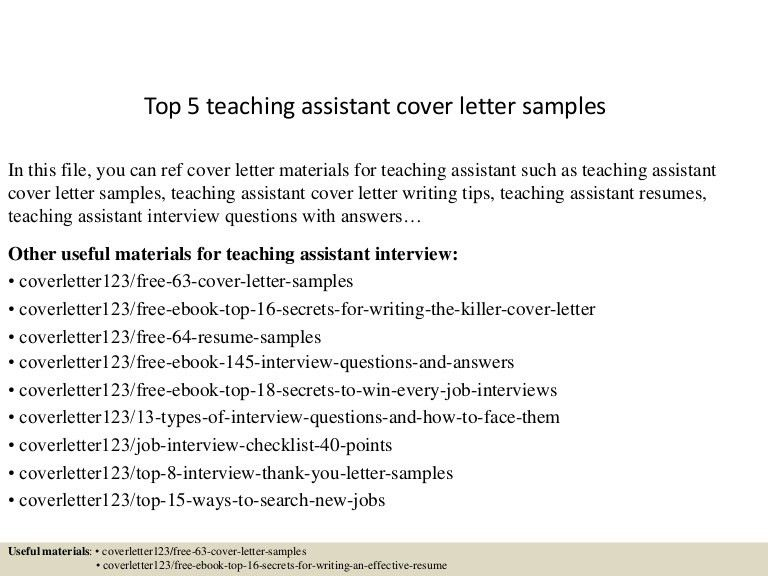Inclusion Assistant Sample Resume Scoring The Sat Essay Great - inclusion assistant sample resume