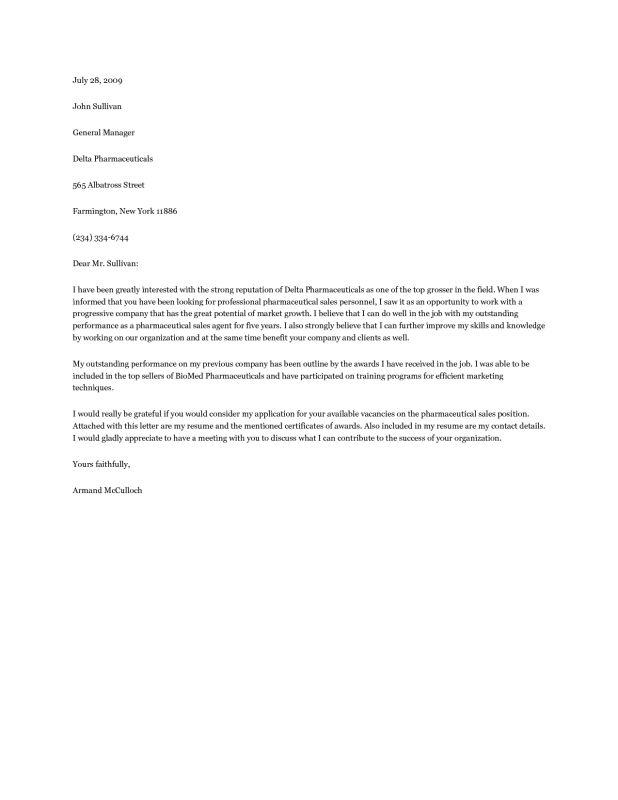 irb administrator sample resume irb administrator sample resume - Irb Administrator Sample Resume