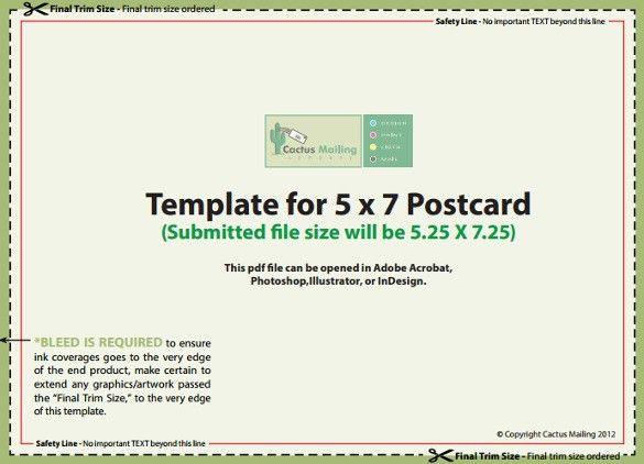 sample easter postcard template wtfhyd - sample easter postcard template