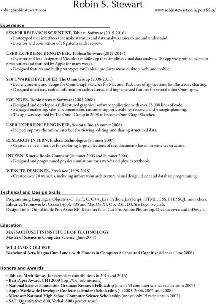 1 Page Executive Summary Template Executive Summary Template Of - business summary template