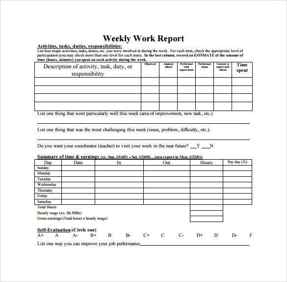 accomplishment report format node2003-cvresumepaasprovider