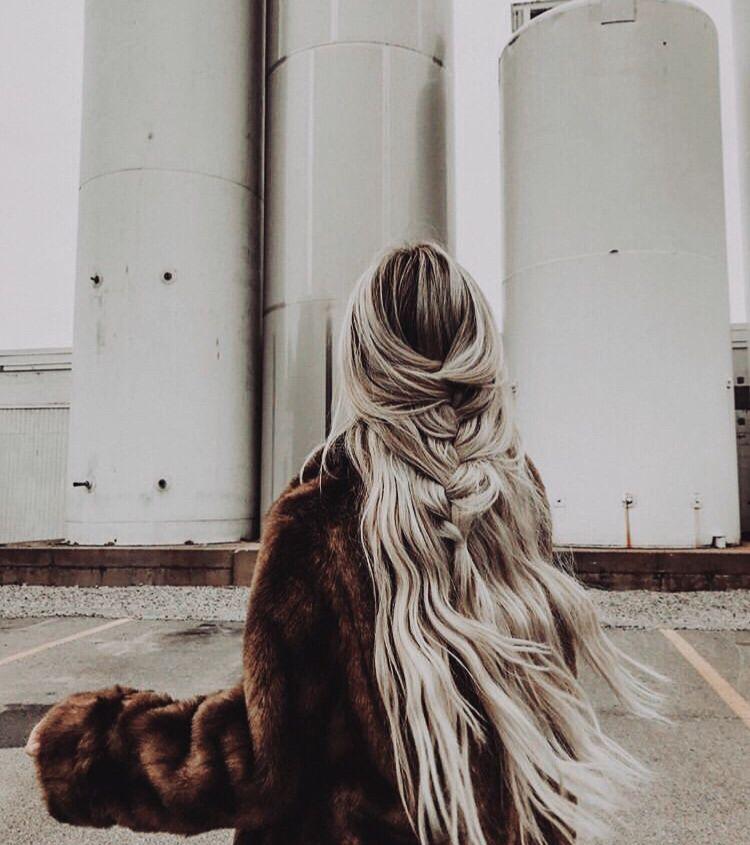 Hair Inspiration 2019-07-04 05:39:29
