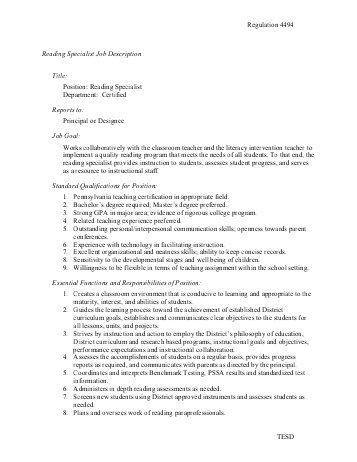 intervention specialist job description top 10 intervention nanny resume objective auto detailer resume - Auto Detailer Resume
