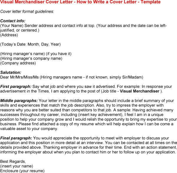 ... Collections Manager Cover Letter Collections Manager Cover Letter   Debt  Collection Manager Cover Letter ...