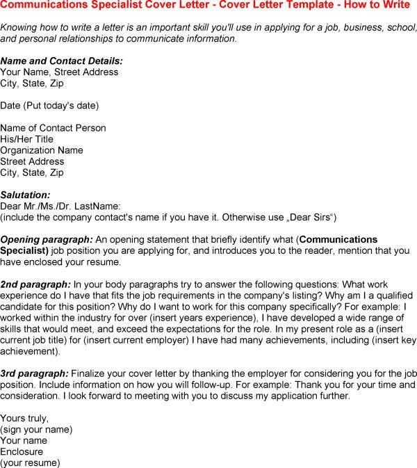 auction coordinator cover letter | resume-template.paasprovider.com