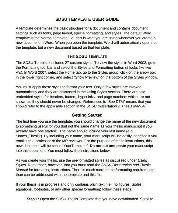User Manual Format Free Manual Templates User Manuals Training - sample user manual template