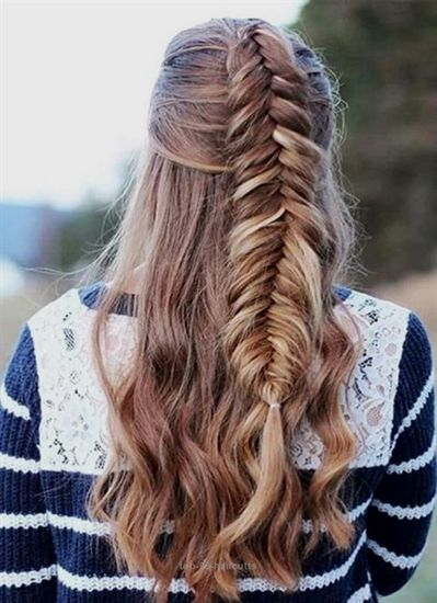 "Check out this Fishtail Fun Braided Hairstyles 2018 The post Fishtail Fun Braided Hairstyles 2018… appeared first on Top Haircuts .<p><a href=""http://www.homeinteriordesign.org/2018/02/short-guide-to-interior-decoration.html"">Short guide to interior decoration</a></p>"