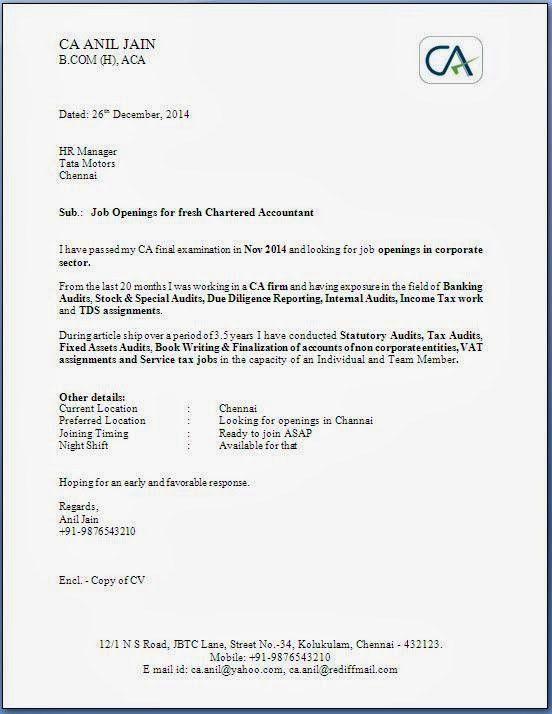 Stock Handler Cover Letter | Cvresume.unicloud.pl