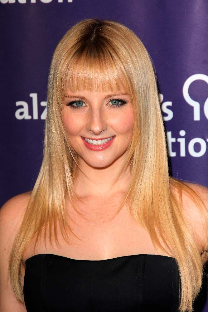 "Straight Blonde Layered Hairstyle With Blunt Bangs <a class=""pintag"" href=""/explore/melissarauch/"" title=""#melissarauch explore Pinterest"">#melissarauch</a> <a class=""pintag"" href=""/explore/blondehair/"" title=""#blondehair explore Pinterest"">#blondehair</a> <a class=""pintag"" href=""/explore/straighthair/"" title=""#straighthair explore Pinterest"">#straighthair</a> ★ There are so many long haircuts that your hair stylist can offer you, but which one to choose? Well, we would like to advise you to opt for the layered cut. Thus, you will get the necessary volume and the length of your tresses will remain as it is. See what we mean here. ★ <a class=""pintag"" href=""/explore/glaminati/"" title=""#glaminati explore Pinterest"">#glaminati</a> <a class=""pintag"" href=""/explore/lifestyle/"" title=""#lifestyle explore Pinterest"">#lifestyle</a> <a class=""pintag"" href=""/explore/longhaircuts/"" title=""#longhaircuts explore Pinterest"">#longhaircuts</a><p><a href=""http://www.homeinteriordesign.org/2018/02/short-guide-to-interior-decoration.html"">Short guide to interior decoration</a></p>"