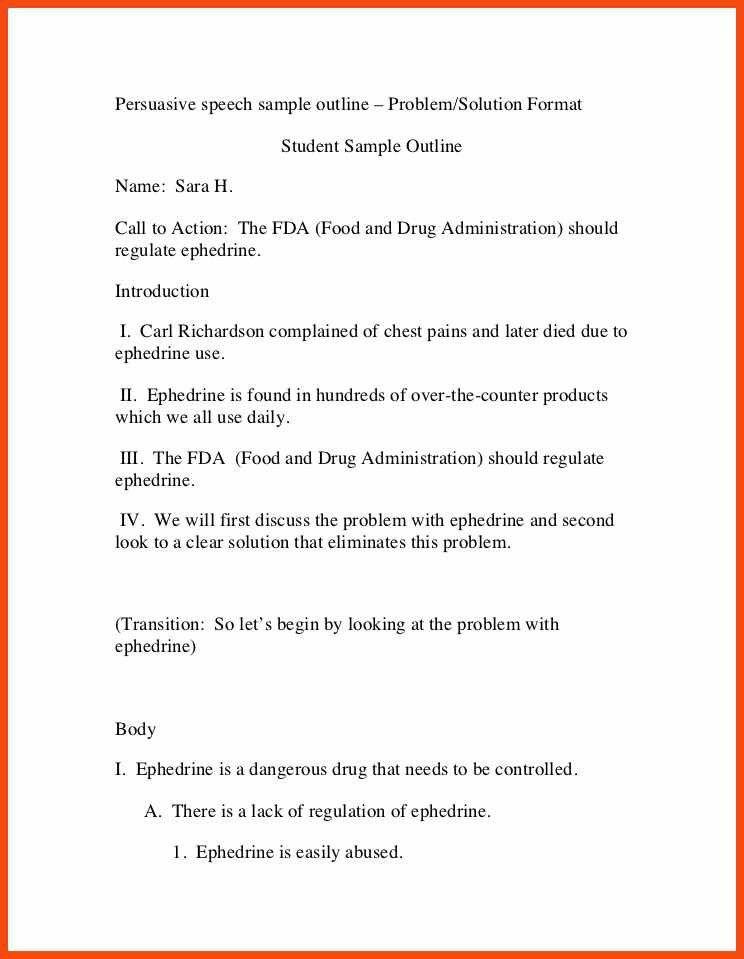 100+ Program Outline Template Smartsheet Free Project Management - mla outline template