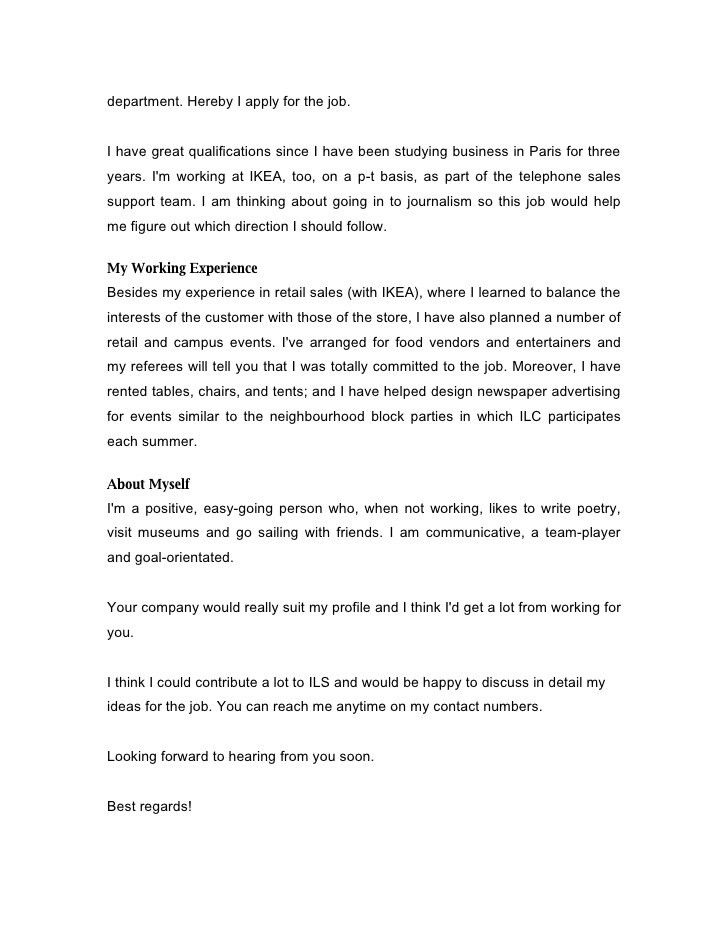 ... Textbook Editor Cover Letter Cvresumeunicloudpl   Fcp Editor Cover  Letter ...