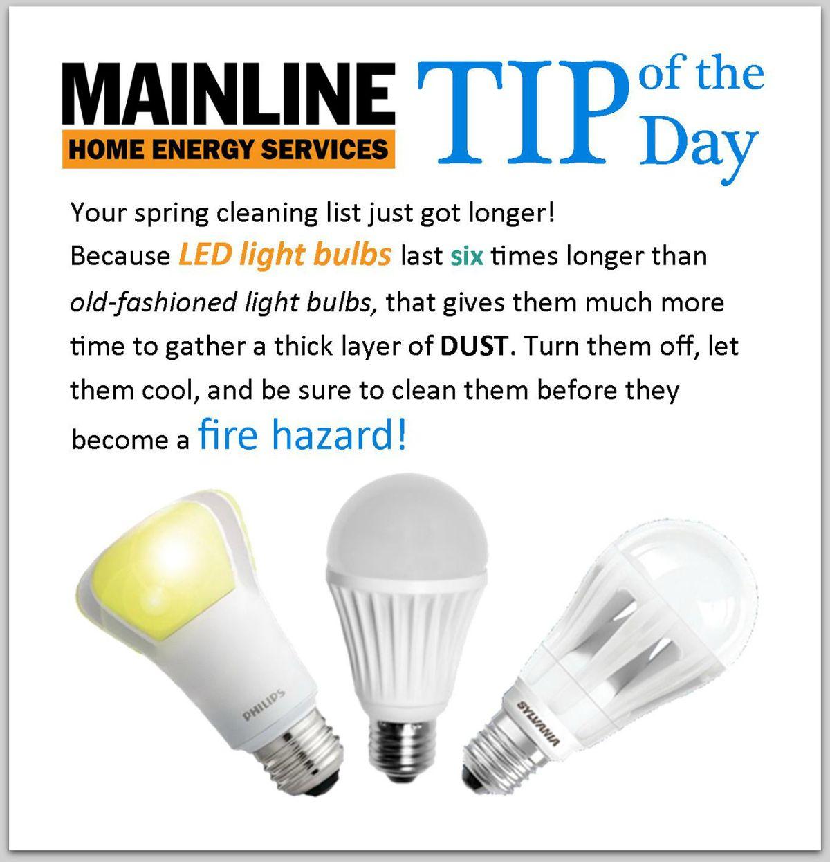 Mainline Home Energy Services's 'の #waterjump Pinterest イメージ(509469776584798953) -