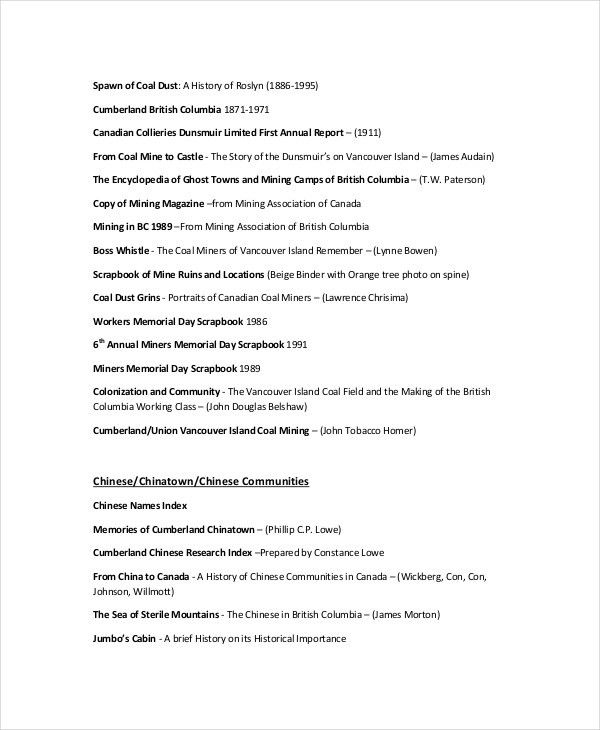 Reference Sheet Template. Resume Reference Page Template Best .  Free References Template