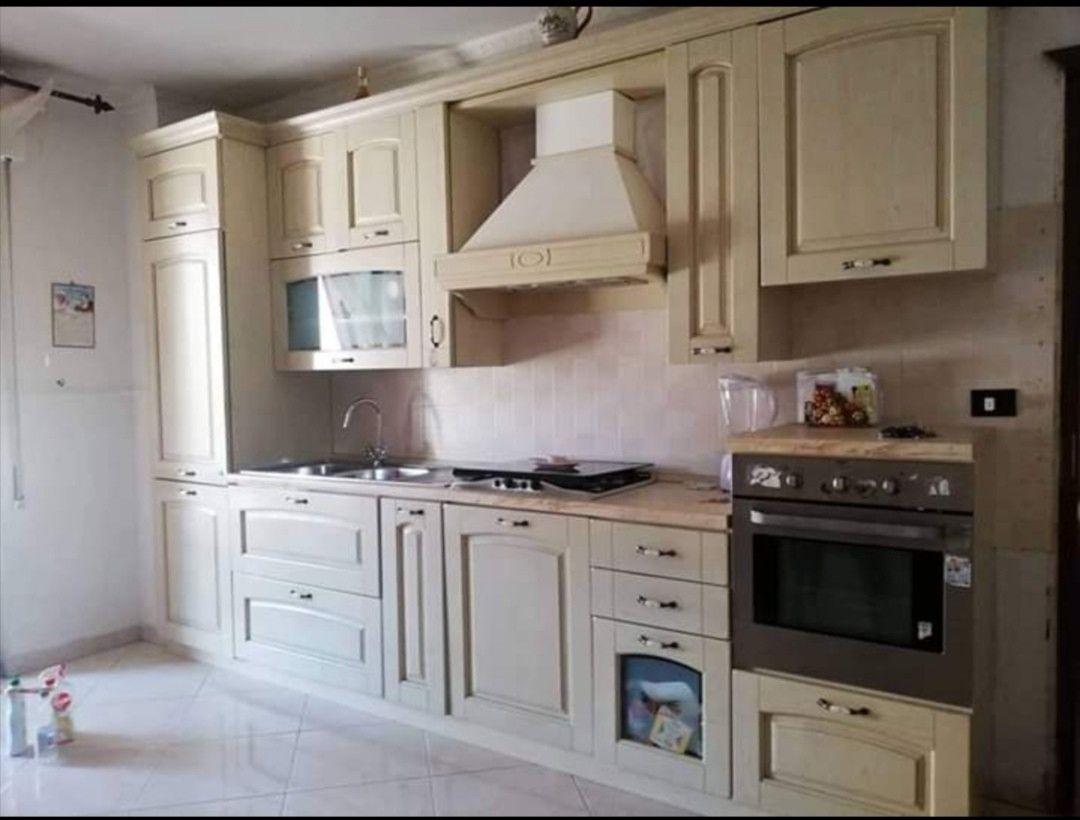 Cucina Stosa Ginevra   Arredi nel 2019   Arredamento e Cucine