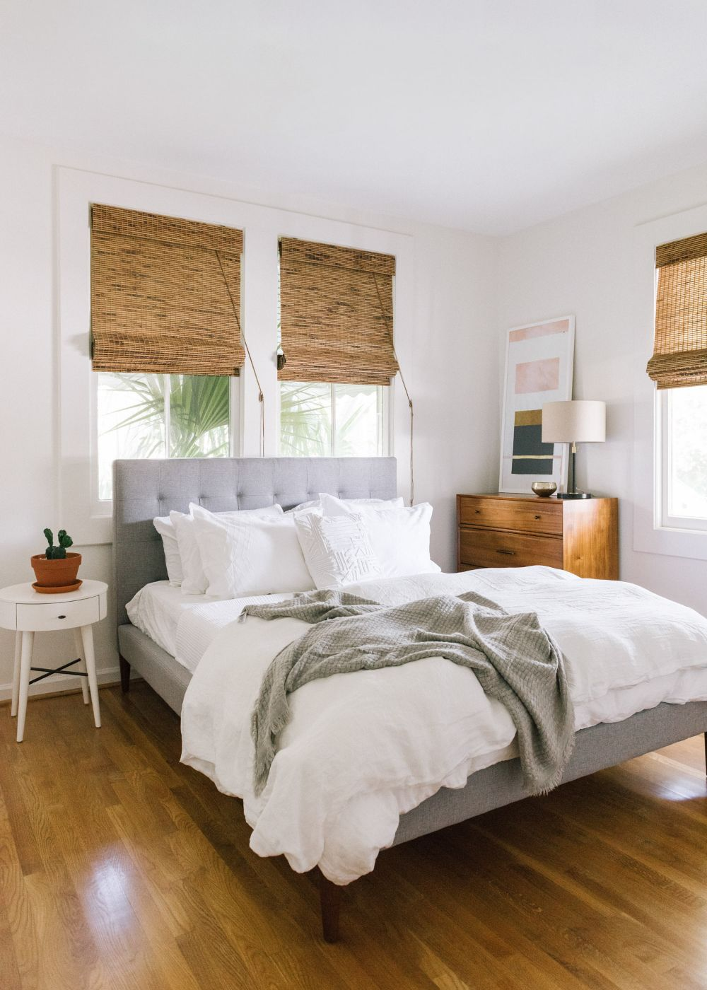 Best of 2019: Our Favorite Guest Rooms of the Year - Front + Main