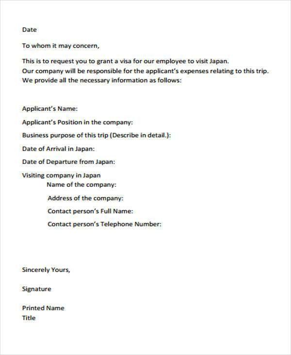 Employee Proposal Letter Employment Proposal Letter Template - business proposal letter sample