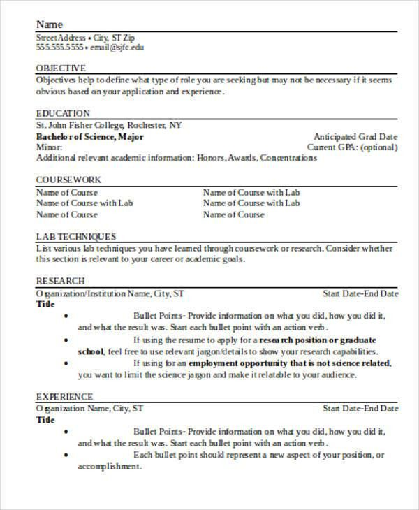 star format resume proper format of a resume noc resume sample star resume