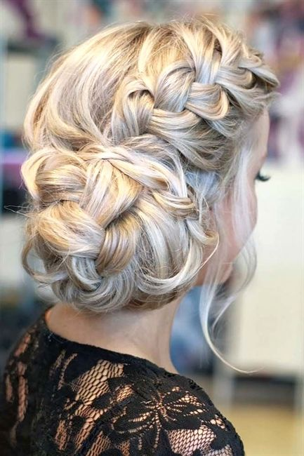 """<a class=""""pintag"""" href=""""/explore/WeddingHairstyles/"""" title=""""#WeddingHairstyles explore Pinterest"""">#WeddingHairstyles</a><p><a href=""""http://www.homeinteriordesign.org/2018/02/short-guide-to-interior-decoration.html"""">Short guide to interior decoration</a></p>"""