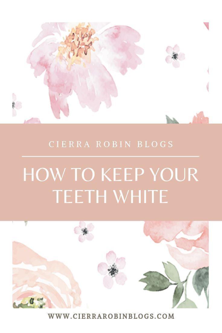 teeth whitening, white teeth, #teethwhite #whiteteeth