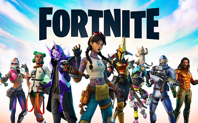 Free fortnite accounts and celebrity movie archive list